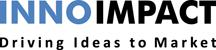 INNOIMPACT